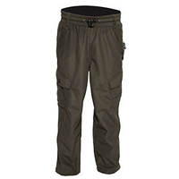 Ridgeline Kids Spiker Trousers