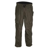 Ridgeline Kids Spiker Trousers