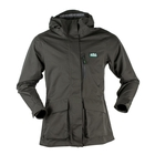 Ridgeline Ladies Kea Jacket