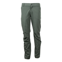 Ridgeline Ladies Stealth Pants