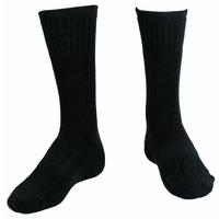 Ridgeline Merino Socks