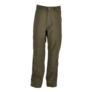 Image of Ridgeline Monsoon Classic Trousers - Field Olive
