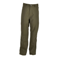 Ridgeline Monsoon Classic Trousers