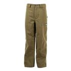 Ridgeline Monsoon Classic Trousers