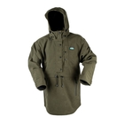 Ridgeline Monsoon Classic Smock