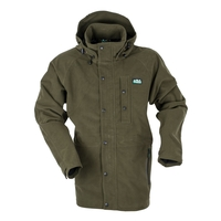Ridgeline Monsoon Classic Jacket