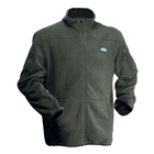 Ridgeline No Boundaries Fleece