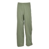 Ridgeline Packlite Trousers