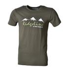 Ridgeline Peaks T-Shirt