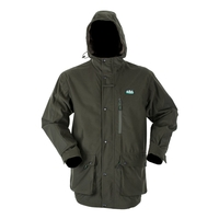 Ridgeline Pintail Explorer Jacket