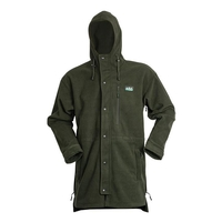 Ridgeline Pro Hunt Bonded Fleece Jacket