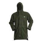 Ridgeline Pro Hunt Bonded Fleece Jacket
