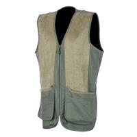 Ridgeline Report Shooting Vest