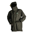 Ridgeline Typhoon Jacket