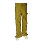 Image of Ridgeline Roar Trousers - Teak