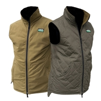 Ridgeline Scurry Reversible Vest