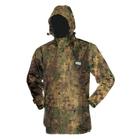Image of Ridgeline Seasons Jacket - Prey Eyes