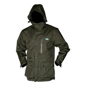 Image of Ridgeline Seasons Jacket - Olive