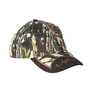 Image of Ridgeline Slash Cap - Buffalo Camo