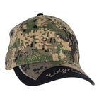 Ridgeline Slash Cap