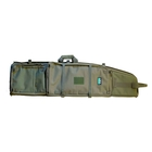 Image of Ridgeline Sniper Bag - Green