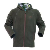Ridgeline Spartan Hooded Fleece