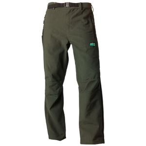 Image of Ridgeline Stalker Trousers - Olive