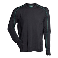 Ridgeline Stealth Long Sleeved Thermal Base Layer