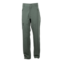 Ridgeline Stealth Pants
