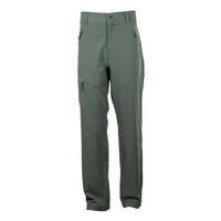 Ridgeline Stealth Pants