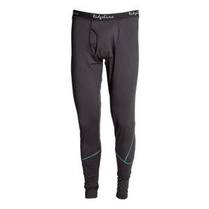 Image of Ridgeline Stealth Thermal Leggings - Black