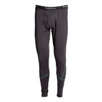 Ridgeline Stealth Thermal Leggings