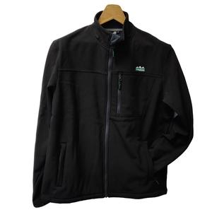 Image of Ridgeline Talon Soft Shell Jacket - Black