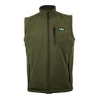 Ridgeline Talon Soft Shell Vest