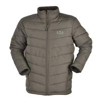 Ridgeline Tempest Padded Jacket