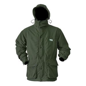 Image of Ridgeline Torrent III Jacket - Olive