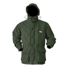 Ridgeline Torrent III Jacket