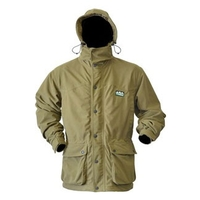 Ridgeline Torrent Euro II Jacket