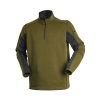 Ridgeline Trail Top