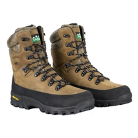 Ridgeline Warrior Hi-Top Field Boots