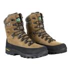 Ridgeline Warrior Hi-Top Field Boots