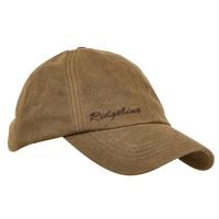 Ridgeline Wax Cap
