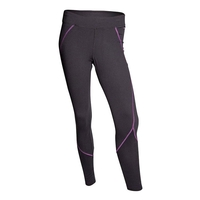 Ridgeline Wild Cat Thermal Leggings (Women's)