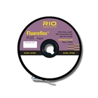 Image of Rio Fluoroflex Plus Tippet -110yd