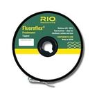 Rio Fluoroflex Tippet - 100yd