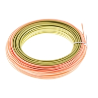 Rio GT Tropical Floating Fly Line - 100ft