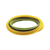 Rio In Touch Gold Floating Fly Line