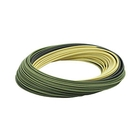 Rio In Touch Trout LT Floating Fly Line