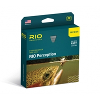 Rio Perception Premier Fly Line