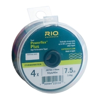 Rio Powerflex Plus Triple Pack